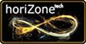 HoriZone Tech